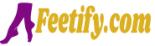 Feetify.com