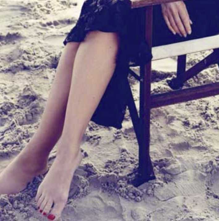 kate winslet feet pics