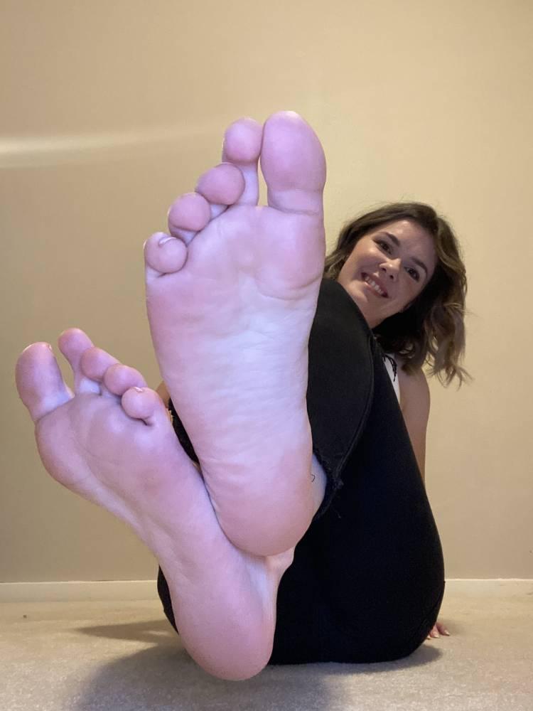 Pics feet Urban Dictionary: