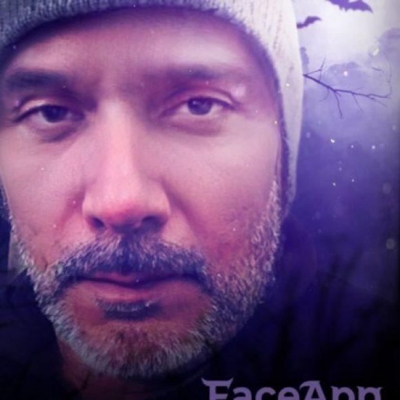 Profile photo of thekap