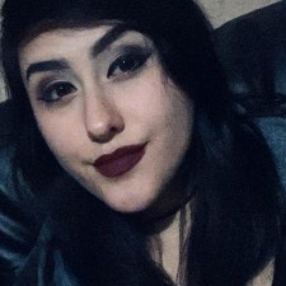 Profile photo of Mistress Liz