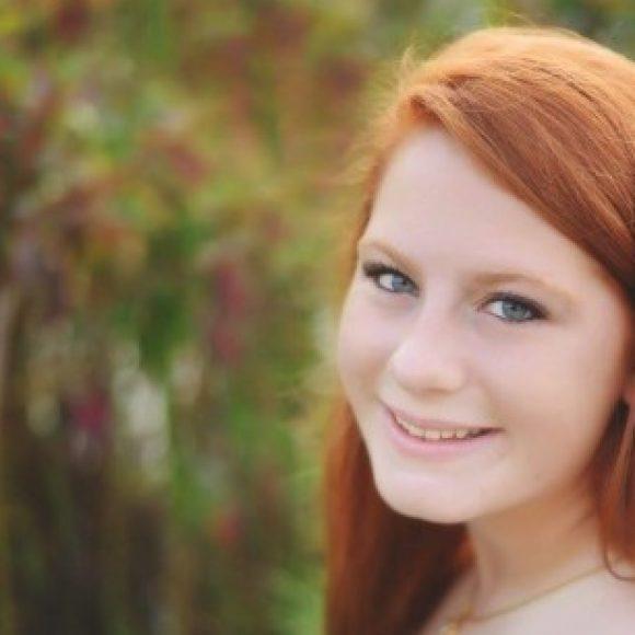 Profile photo of Alli