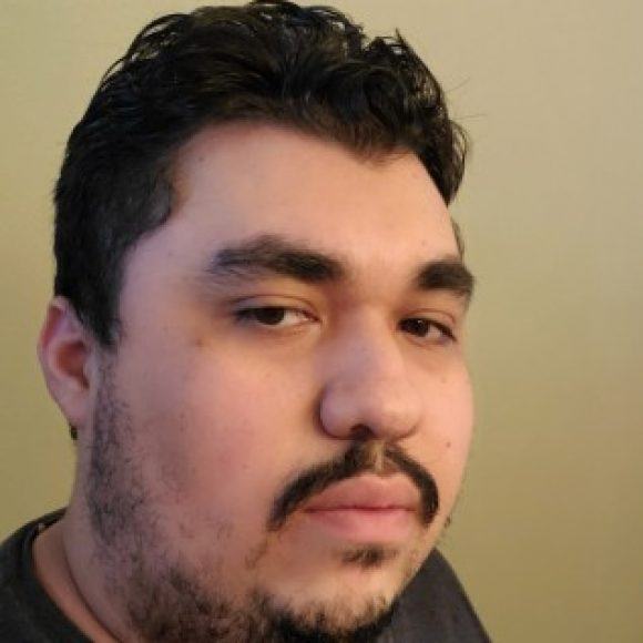 Profile photo of Noe