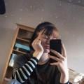 Profile photo of Leonie