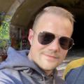Profile photo of Nate