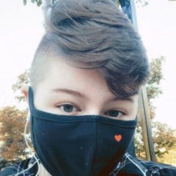 Profile photo of Kasey