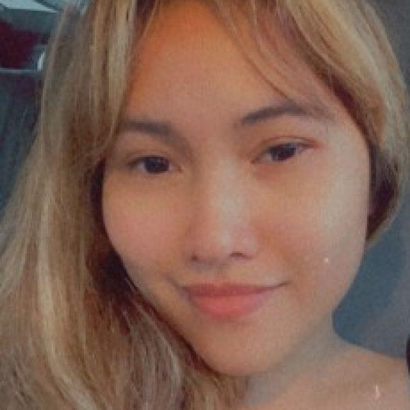 Profile photo of Yerica