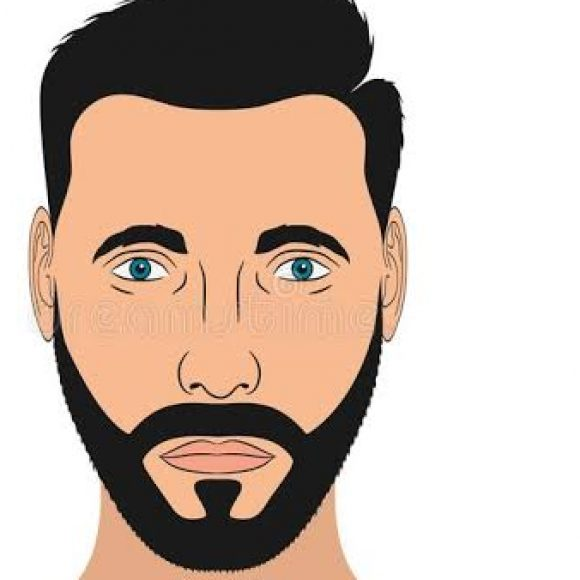 Profile photo of James Paddington
