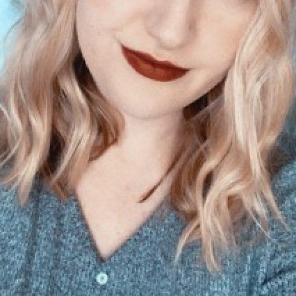Profile photo of Piper