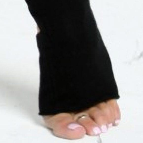 Profile photo of Candice