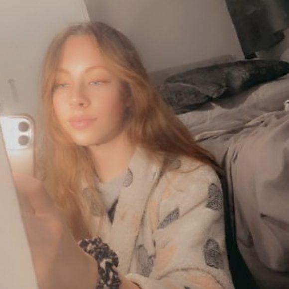 Profile photo of Heather