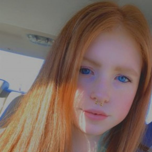 Profile photo of Sierra