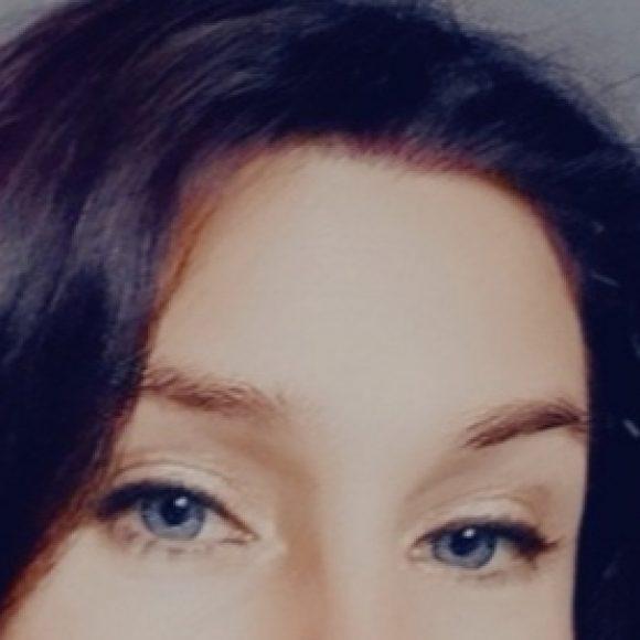 Profile photo of Tootsie Love