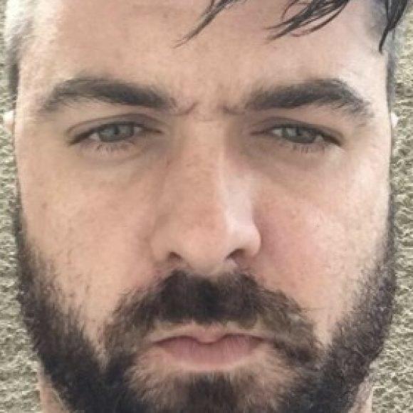 Profile photo of Rick