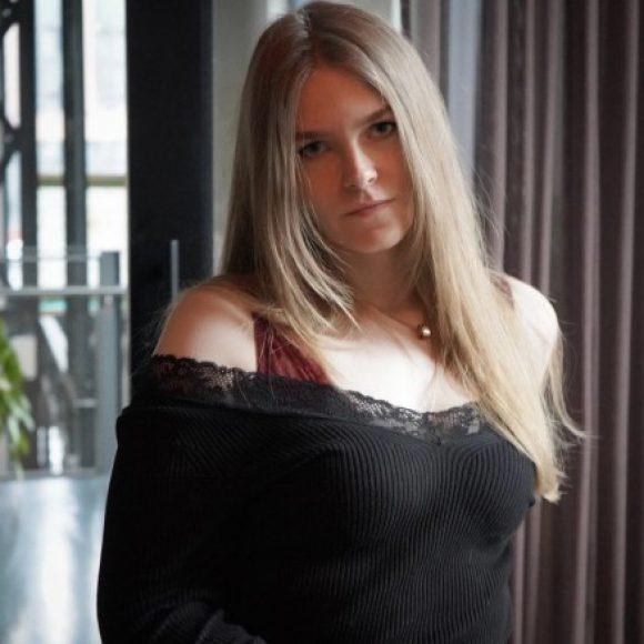 Profile photo of Brittany