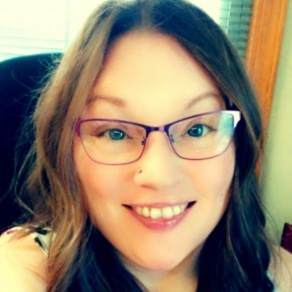 Profile photo of Tafyn S.