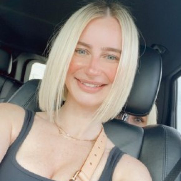 Profile photo of Amber