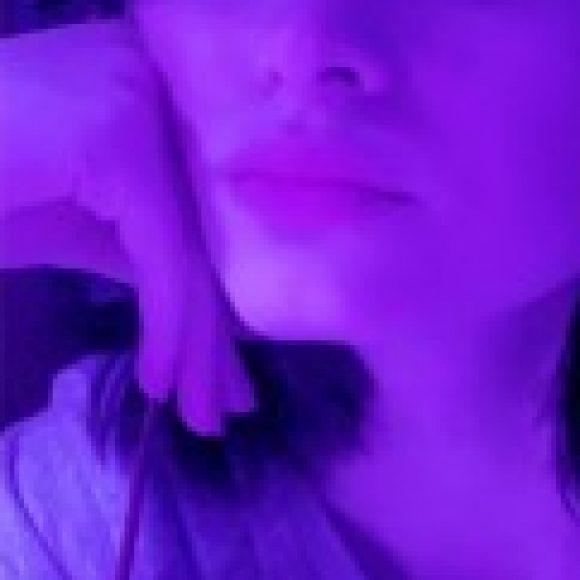 Profile photo of Maevee