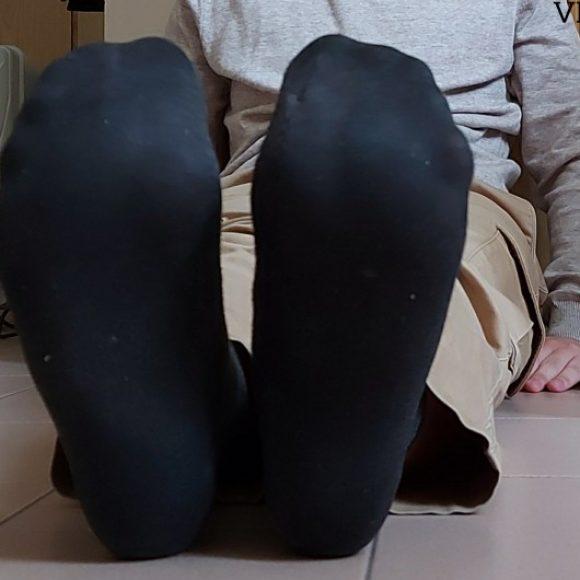 Profile photo of VPTI feet stuff