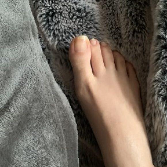 Profile photo of Feetqueen