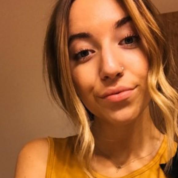 Profile photo of Cora