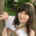 Profile photo of Alyssa