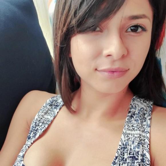 Profile photo of Yvette