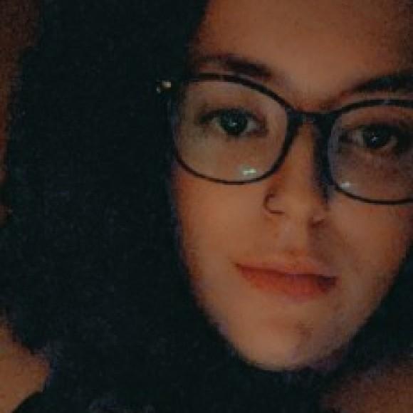 Profile photo of Juliet