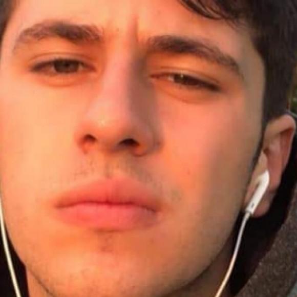 Profile photo of Ardtrich