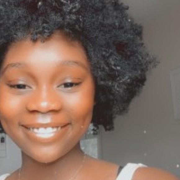 Profile photo of Coco