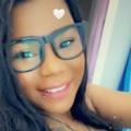 Profile photo of pretty@honey12