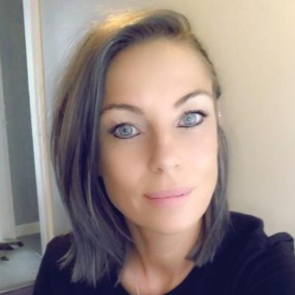 Profile photo of Zoe
