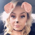 Profile photo of Nicolette