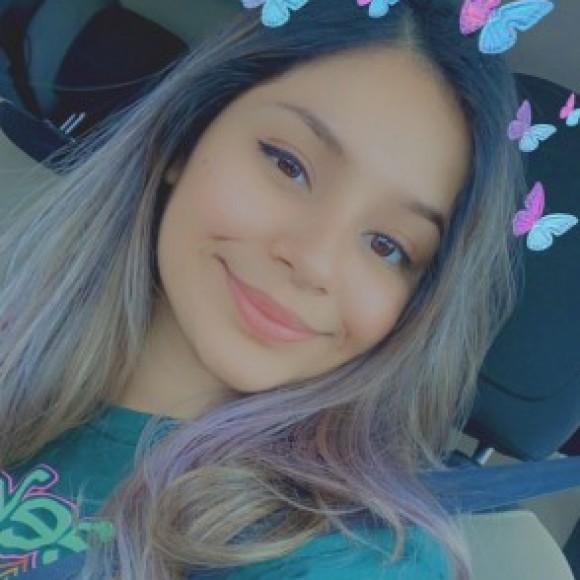 Profile photo of Alexis