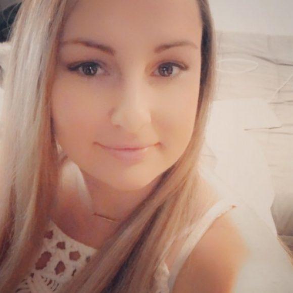 Profile photo of Sammi