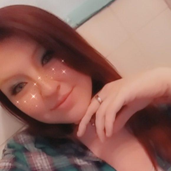 Profile photo of Ames