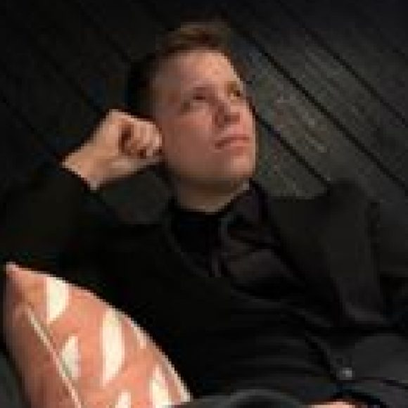 Profile photo of Mark