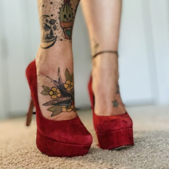 Profile photo of Tattedtoes.69