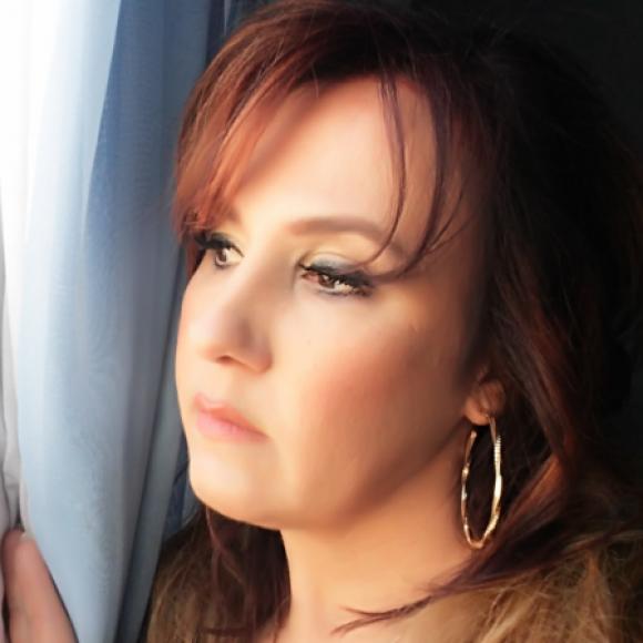 Profile photo of Tiffany