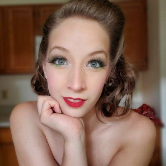 Profile photo of Sunny OHara