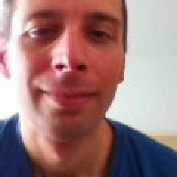 Profile photo of Davide