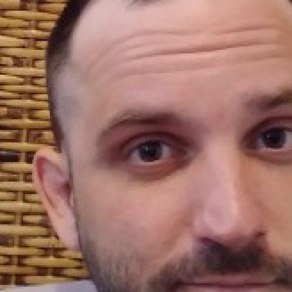 Profile photo of William