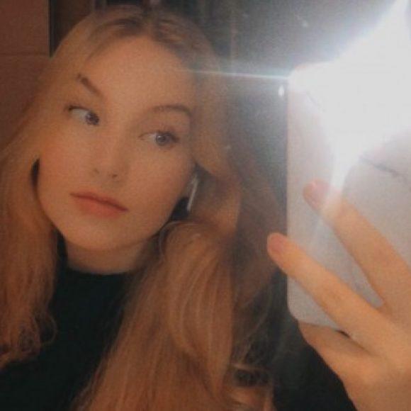Profile photo of Ida