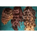 brown-wigs