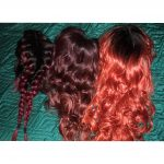 red-wigs